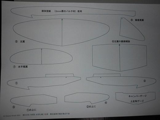 DSCN7927.jpg