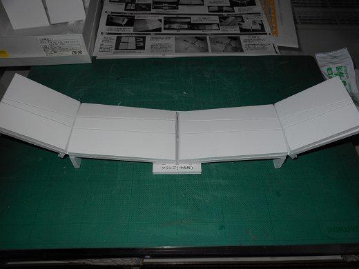 DSCN9155.jpg