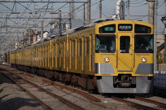 CSC_3755.jpg