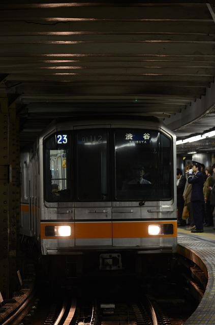 DSC_6698.jpg