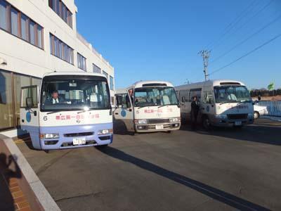 DSCF259401.jpg