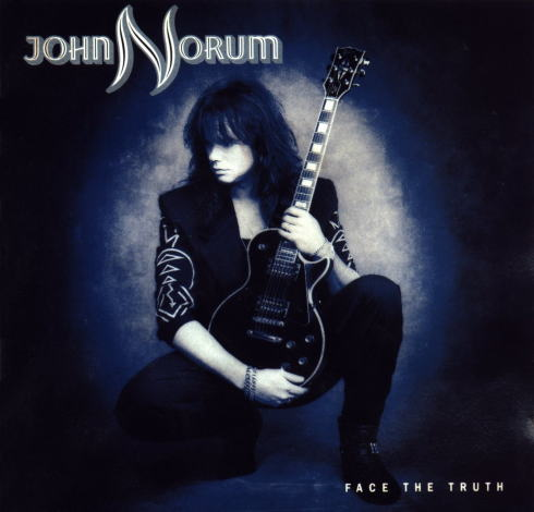 John_Norum_-_Face_The_Truth_(Front).jpg