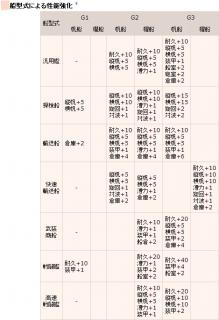 243-3.jpg