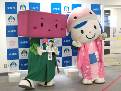 140204_asahi01.jpg