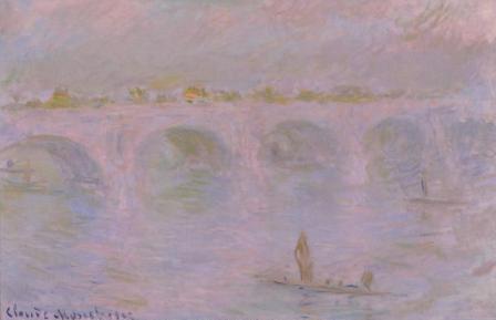 ウォータールー橋