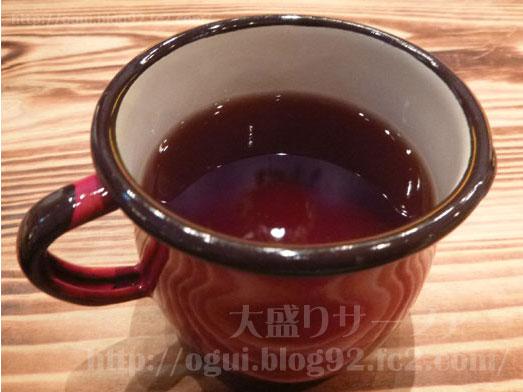 もうやんカレー京橋店カレー食べ放題ビュッフェランチ025