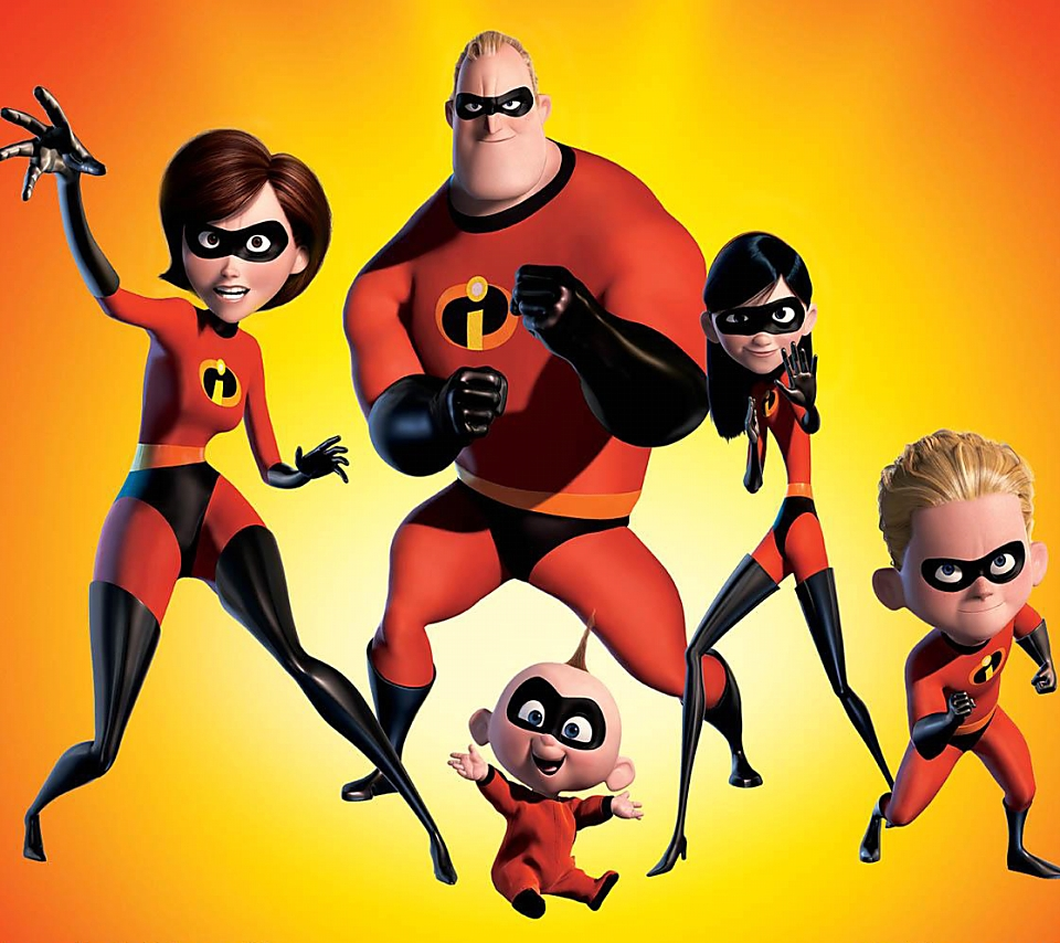 theincredibles_a01.jpg