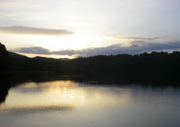 s一碧湖-1