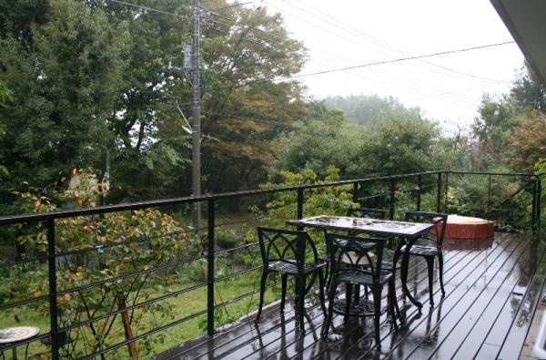 s131026雨