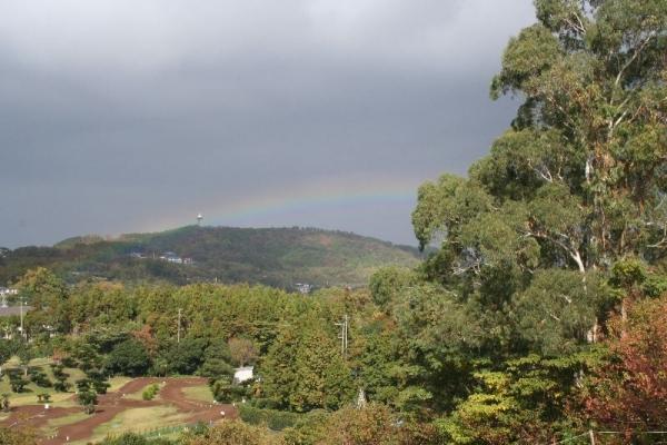 s131112虹