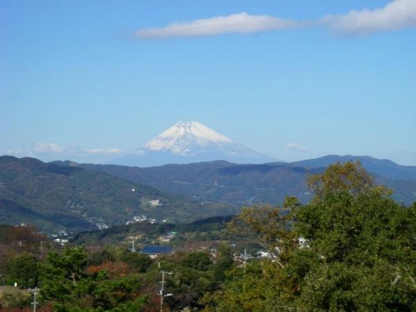 s131123富士山