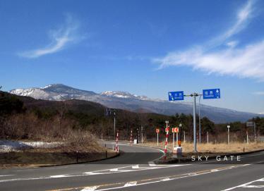2013_03_25_4.jpg