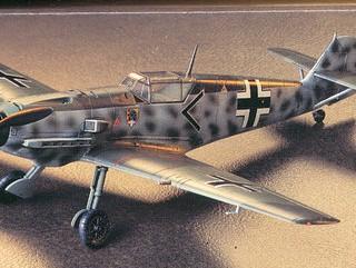 Bf109E_1.jpg