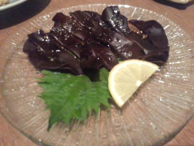 dorakichi_032.jpg