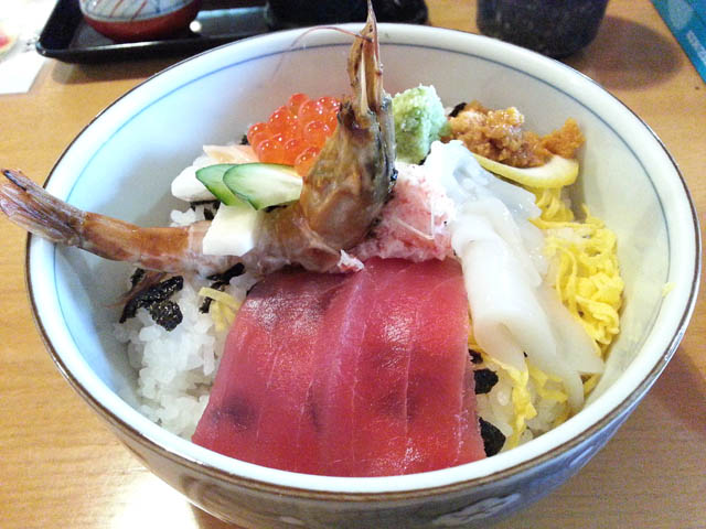 ikatarou_006.jpg