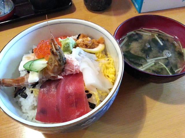 ikatarou_007.jpg