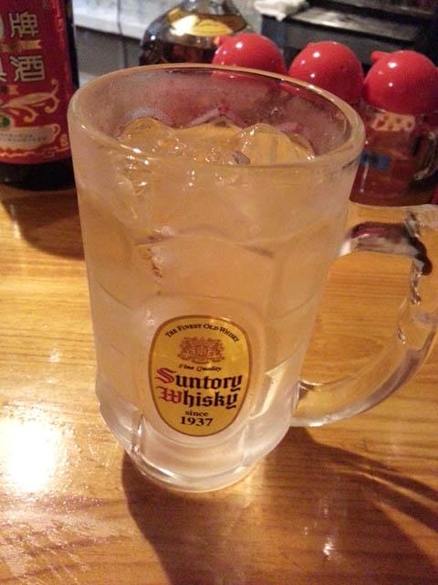 saku_012.jpg