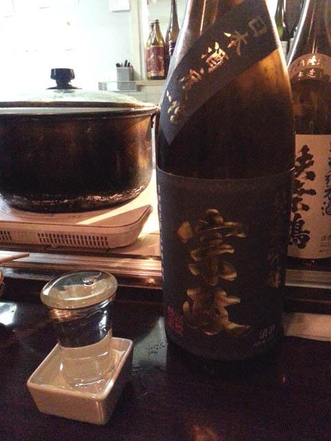 zenkichi_165.jpg