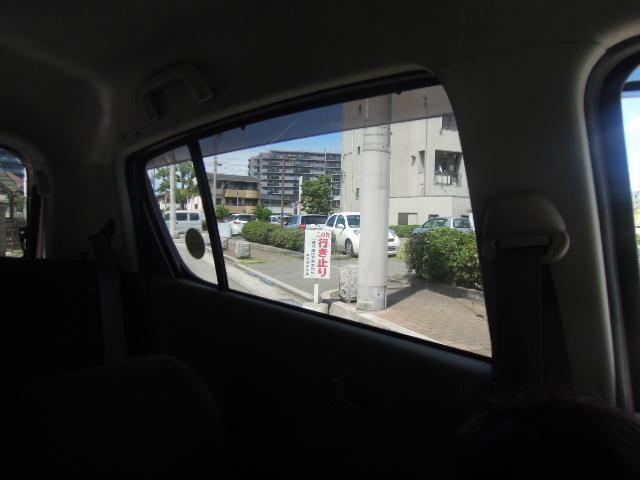 DSCN6984.jpg