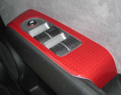 panel-syo.jpg