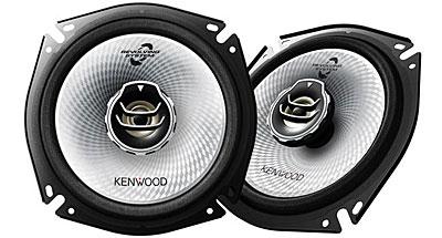 speaker-1.jpg