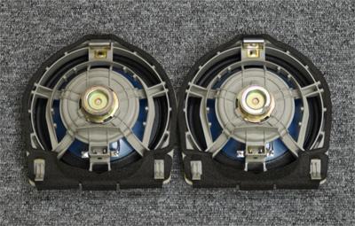 speaker-3.jpg