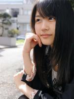 arimura kasumi10