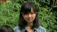 秋篠宮佳子様41