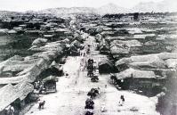 日本統治以前の朝鮮05