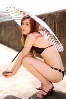 Rola Chen12