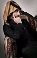 Omar Borkan Al Gala04