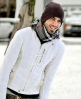 Omar Borkan Al Gala05