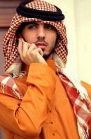 Omar Borkan Al Gala01