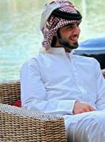 Omar Borkan Al Gala10