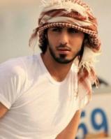 Omar Borkan Al Gala09