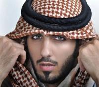 Omar Borkan Al Gala15