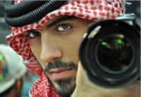 Omar Borkan Al Gala14