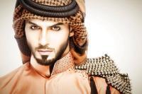 Omar Borkan Al Gala19