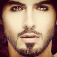 Omar Borkan Al Gala18