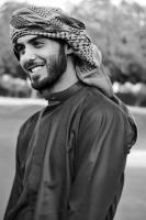 Omar Borkan Al Gala26