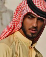 Omar Borkan Al Gala24
