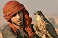 Omar Borkan Al Gala25