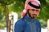 Omar Borkan Al Gala23