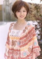 suzuki chinami02