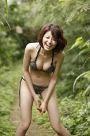 suzuki chinami15