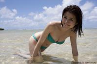 suzuki chinami28
