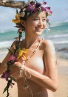 suzuki chinami34