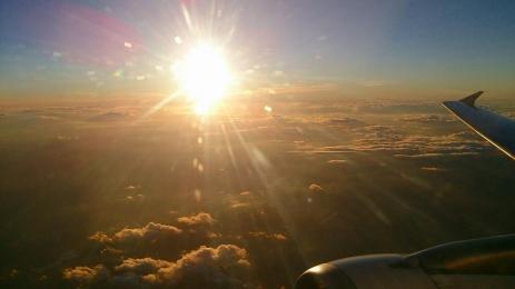 Airfrance2014_01.jpg