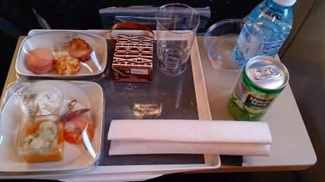 Airfrance2014_02.jpg