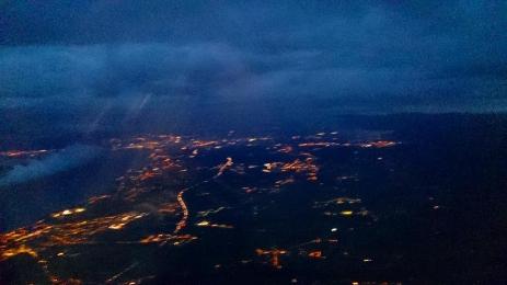 Airfrance2014_03.jpg